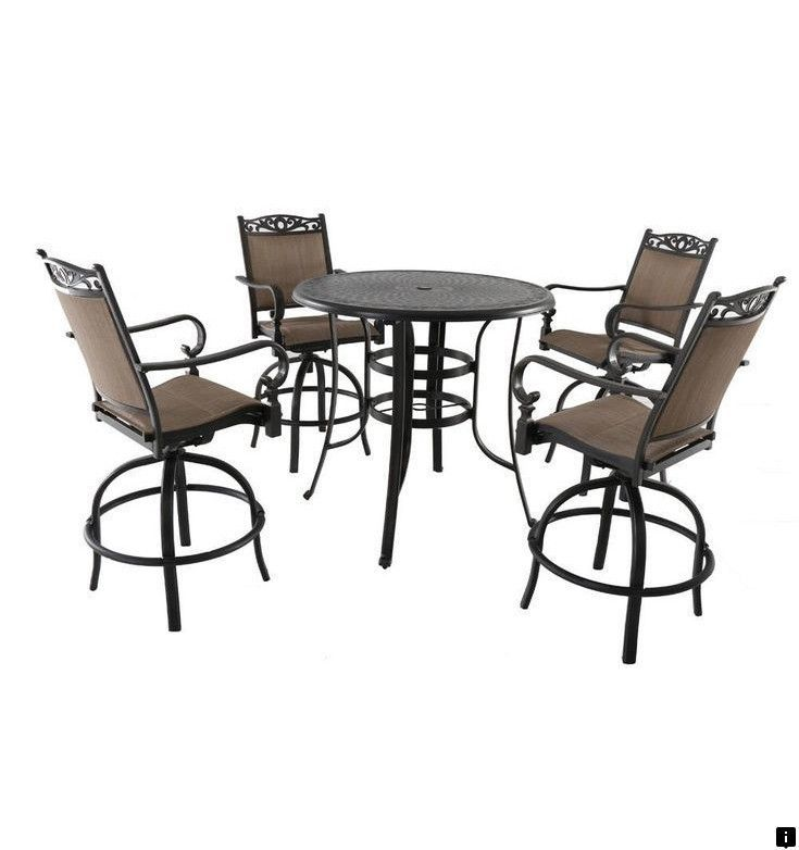 Look At The Webpage To Learn More On Round Pub Table And Chairs Simply Click Here To G Wooden Dining Room Chairs Pub Table And Chairs Outdoor Furniture Sets