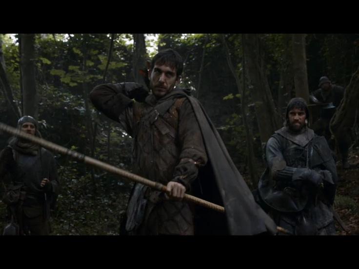reddit game of thrones season 5 episode 4