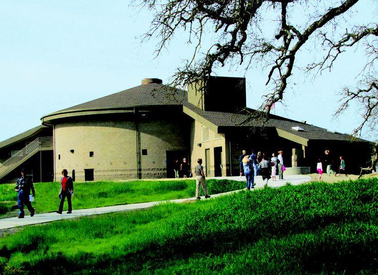north memorial health clinic roseville
