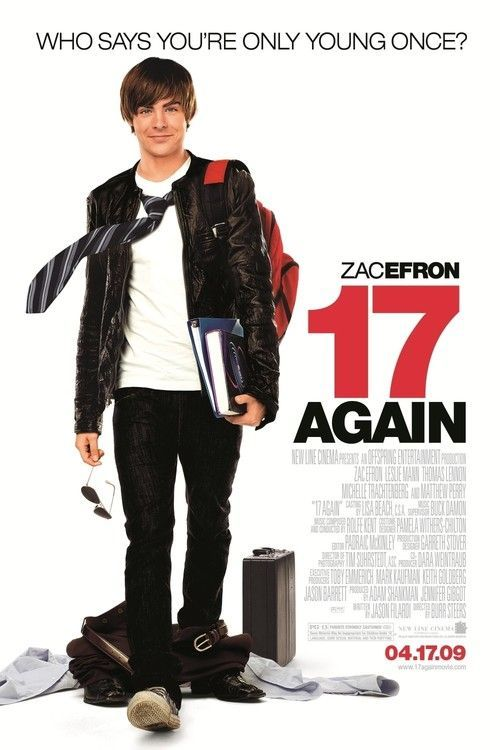 watch 17 Again 【 FuII • Movie • Streaming | Download 17 Again Full Movie free HD | stream 17 Again HD Online Movie Free | Download free English 17 Again 2009 Movie #movies #film #tvshow