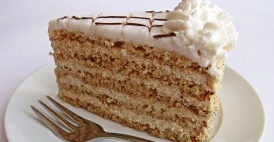 Mennyi mozgással égethetsz el egy szelet tortát? Kiszámoltuk!