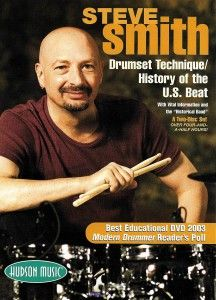 smith-drumset-tech