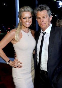 Is Yolanda Foster returning for Season 4 of Real Housewives of Beverly Hills?
