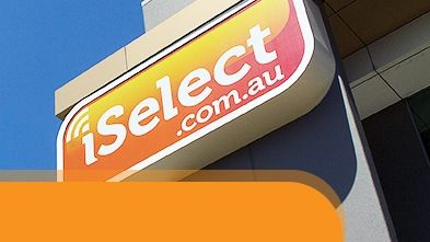 iSelect Australia Insurance
