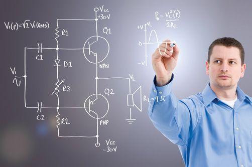 Phd in engineering