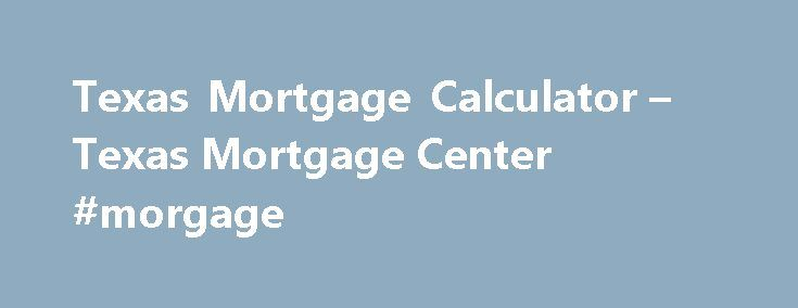 current mortgage rates with chase home finance