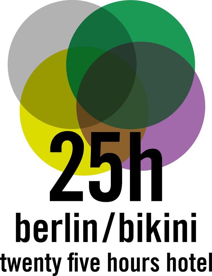 Fabulous Best Berlin hotel ideas on Pinterest Copper wall Industrial sheets and Berlin cafe
