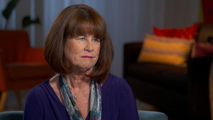 Youngest member of the 'Manson family' says Charles Manson 'made you feel really special' Video