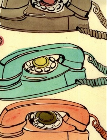 Luli Sanchez: Iphone Cases, Princesses Phones, Luli Sanchez, Art Paintings, Art Prints Design, Nautical Design, Art Design Prints Fonts, Art Illustration, Illustrations Prints Art