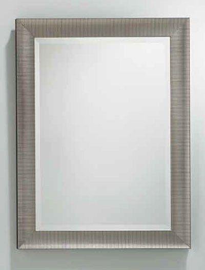 Bathroom Mirrors Beveled Edge 18 best beveled mirrors images on pinterest | beveled mirror