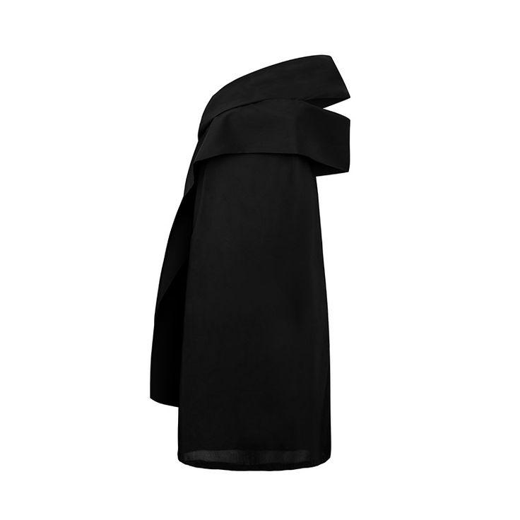 THUNDER Dress