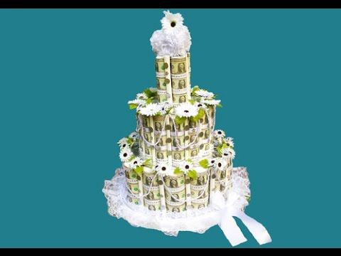 how to make money making wedding cakes 31 best images about money cakes on graduation 15974
