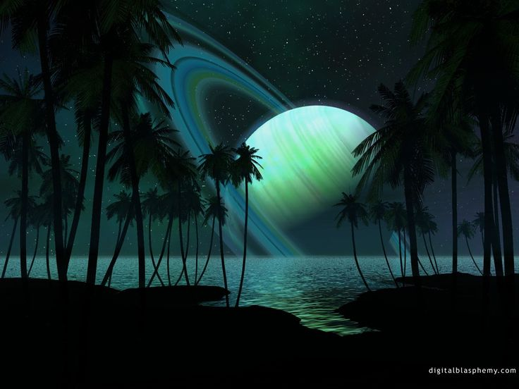 3D Wallpapers | Free 3D High Definition Wallpapers