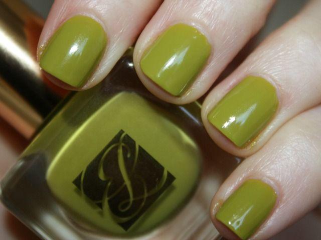 162 best On my nails images on Pinterest | Estilos de maquillaje ...