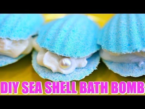 19 DIY Bath Bombs So Easy You'll Never Buy One Again - She Tried What