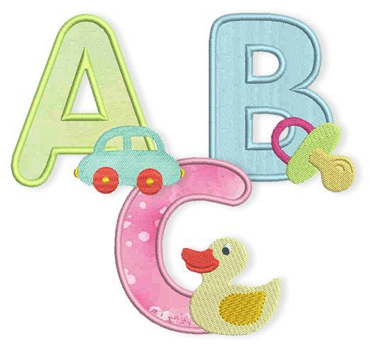 """In den vergangenen Jahren konntetIhr hier im BERNINA-Blog bereits so einige Alphabete sammeln. Erinnert Ihr Euch an das """"Rosen-Alphabet""""? Das """"Tier-ABC"""" oder das """"Näh-Alphabet""""?  Zuletzt habt Ihr hier Woche für Woche einen neuen Buchstaben zum Thema """"Teatime"""" gefunden.  4 verschiedene Themengruppen wie Blumen, Tiere, unser liebstes Hobby und gemütliches Teetrinken.  Fehlt da nicht noch  ..."""