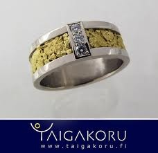 Taigakoru; jewelry themes are from  Finnish nature and legends. #Finland #jewelry #nature #Taigakoru