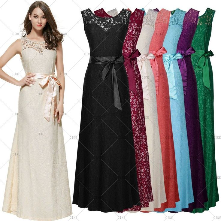 25+ best ideas about used prom dresses on pinterest | dress ideas