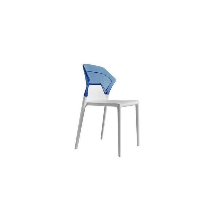 Behalve een kantoorruimte huren helpt KRV – Kantoorproducten je ook graag bij de inrichting van het kantoor. Binnen onze webshop kan je een zeer divers aanbod aan kantoormeubilair vinden. Hierbij de top 5 designstoelen van 2017. Deze top 10 is samengesteld op basis van drie pijlers: Feedback van onze klanten Comfort en veiligheid Meest verkochte …