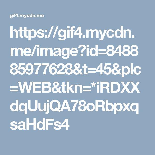 https://gif4.mycdn.me/image?id=848885977628&t=45&plc=WEB&tkn=*iRDXXdqUujQA78oRbpxqsaHdFs4