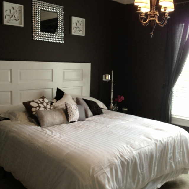 Original Headboards 34 best headboard ideas images on pinterest | headboard ideas