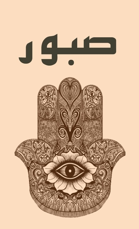 274 best hamsa hand of fatima evil eye images on pinterest evil eye hamsa and arabian art. Black Bedroom Furniture Sets. Home Design Ideas