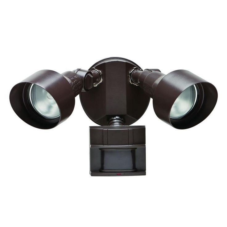 Home Depot Motion Detector Lights: Best 25+ Security Lighting Ideas On Pinterest