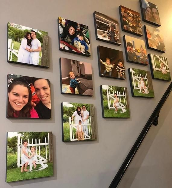 Picture Frame Decorating Ideas Crafts