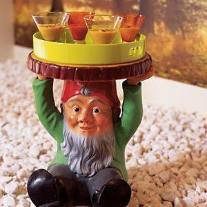 Kartell Attila Gnome