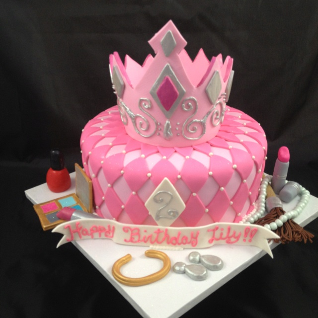 30 Best Images About Artistic Cake DeZine Creations On