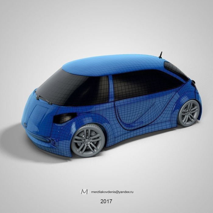 car   Galleries   Car