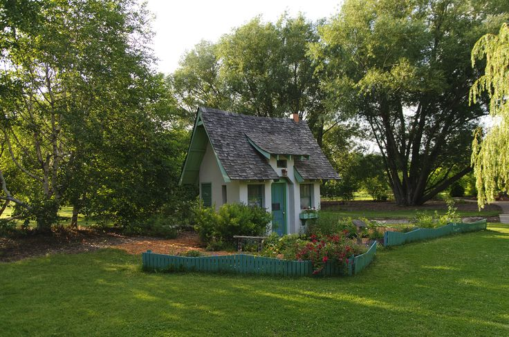 32 Best Garden Spaces Images On Pinterest Sd South
