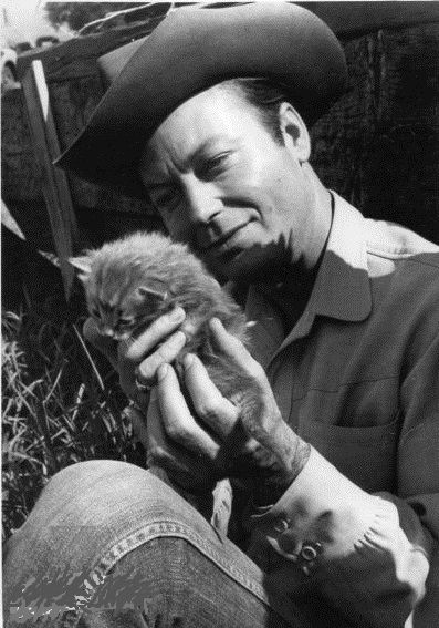 680 best very best of deforest kelley images on pinterest star deforest kelley 1920 1999 sciox Choice Image