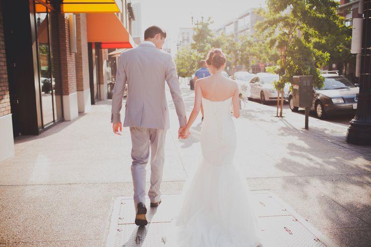 Andrew + Kiana | Luce Loft | Downtown San Diego | Taylor Leopold photography and Suzi Jacobs photography | omni hotel | city wedding | urban city |