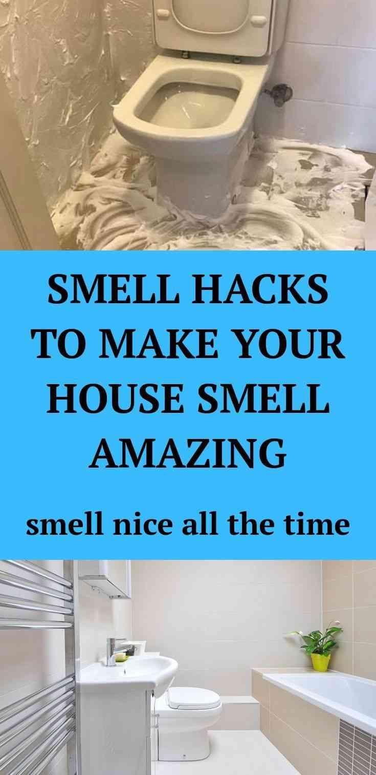 Boom Want To Know More About Bedroom Smell Here S Her Secret Read Decorating Bathroom Smells Amazing Bathrooms House Smell