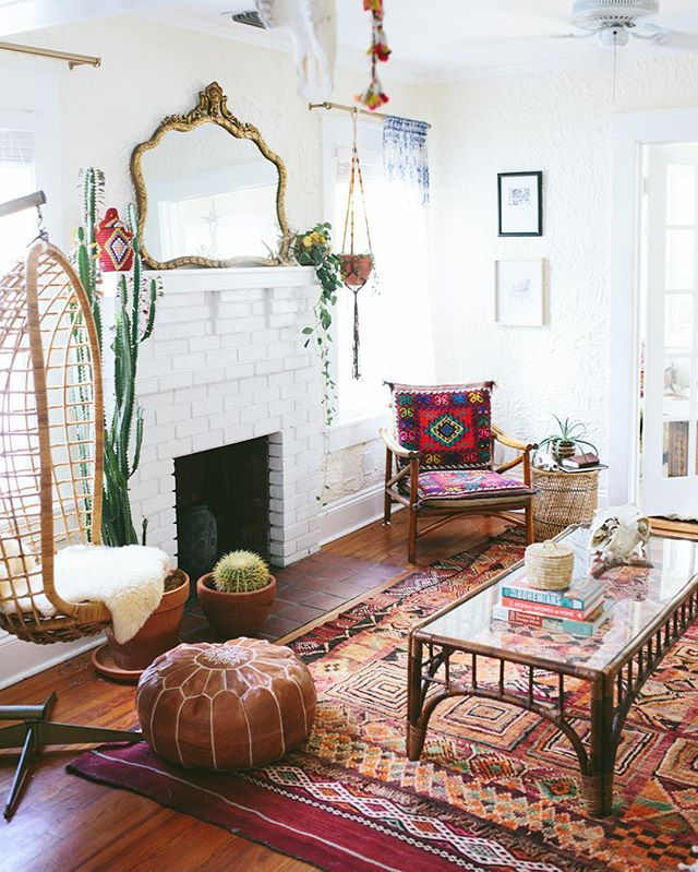 50 Best Rugs Images On Pinterest Living Room Ideas Decorating Rooms And Decorations