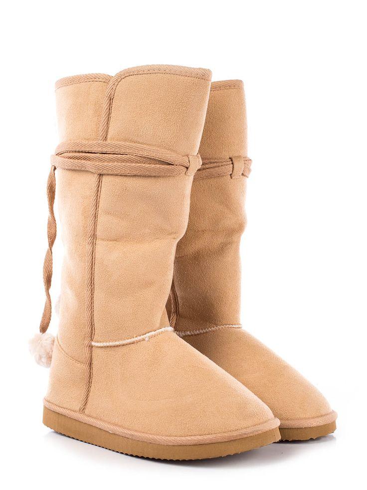 Adquiere en www.clickonero.com.mx ... Botas Capa de Ozono... Camina con estilo... #fashion #moda #zapatos #botas #botines #calzado #accesorios #cafe #CapaDeOzono
