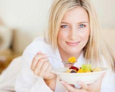 Программа питания для восстановления микрофлоры кишечника   Блог издательства «Манн, Иванов и Фербер»