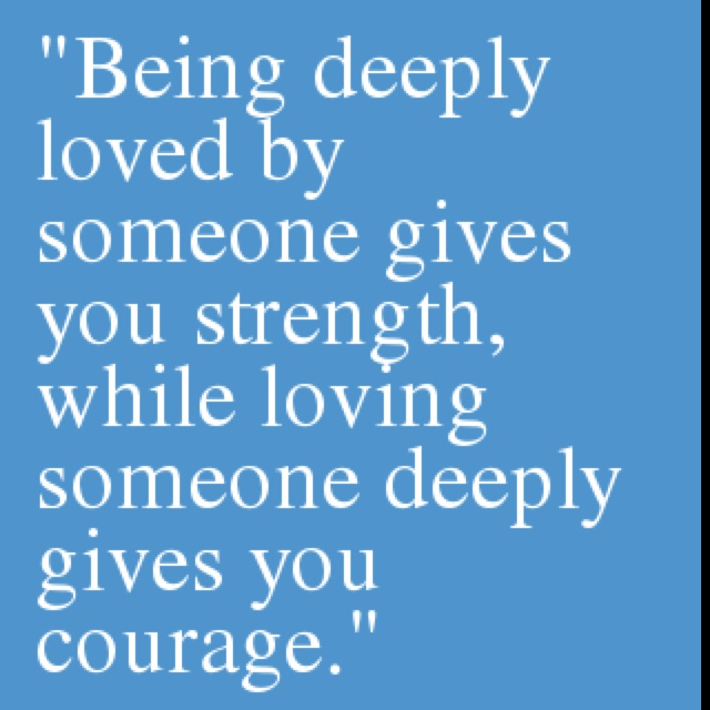 Courage <3: So True, Courage, Quotes Sayings, Favorite Quotes, Quotes Inspiration Motivation, Living, Life Thoughts, Laos Tzu, Laotzu