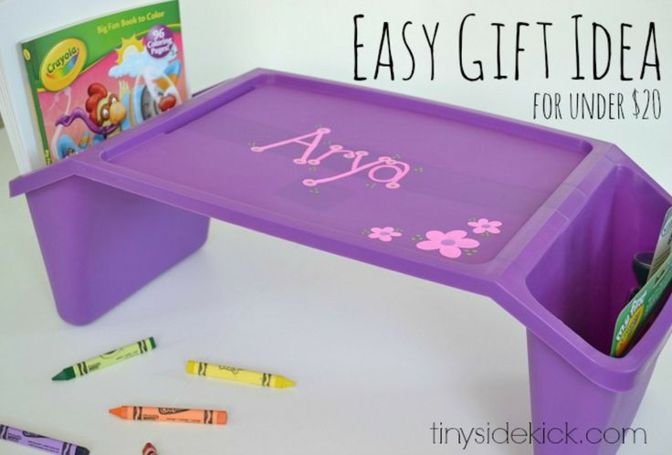 Easy Personalized Birthday Gift for Kids http://www.tinysidekick.com/easy-personalized-birthday-gift-for-kids/?utm_campaign=coscheduleutm_source=pinterestutm_medium=TinySidekick%20(TinySidekick%20%7Bprojects%20from%20the%20blog%7D)utm_content=Easy%20Personalized%20Birthday%20Gift%20for%20Kids