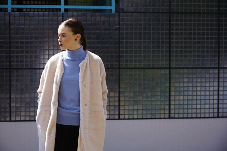 coat No,105-12-1213 38,000yen(jilky) kinit No,104-07-1205 9,000yen(jilky) skirt No,1304-10-1222 15,000yen(cassimina)