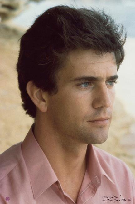 Mel Gibson #Australia #celebrities #MelGibson Australian celebrity Mel Gibson…