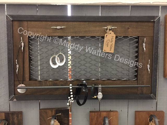 Man Cave Home Decor : Best rustic industrial and man cave home decor furnishings