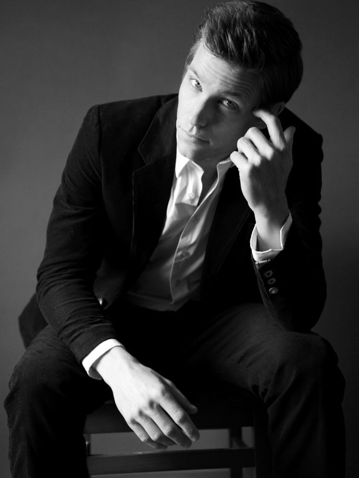 Ward Horton, Actor: Annabelle. Ward was born in Morristown, New Jersey but moved to a farm in North Carolina with his family at a young age. He grew up riding horses, playing basketball and acting. He attended Wake Forest University where he earned a BA in Business. After a few years as an investment banker in NC, Ward moved to NYC to pursue his acting career.
