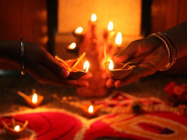 Diwali | Diwali festival of lights | News.com.au