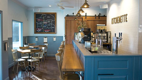 design brunch lunches breakfast paso robles forward kitchenette