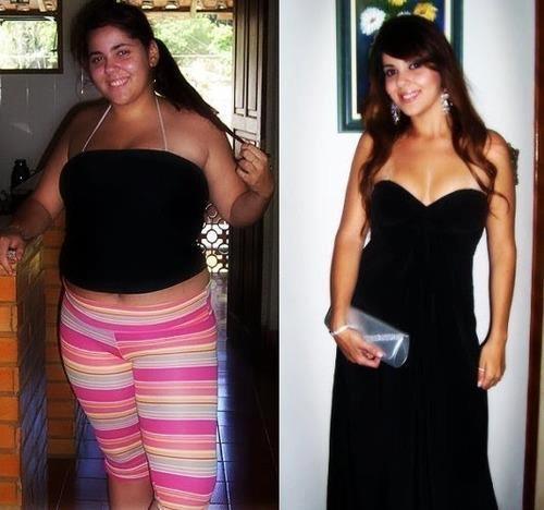 http://adelgazarsincomplicaciones.com/detalles/ #adelgazar #dieta #historias de éxito