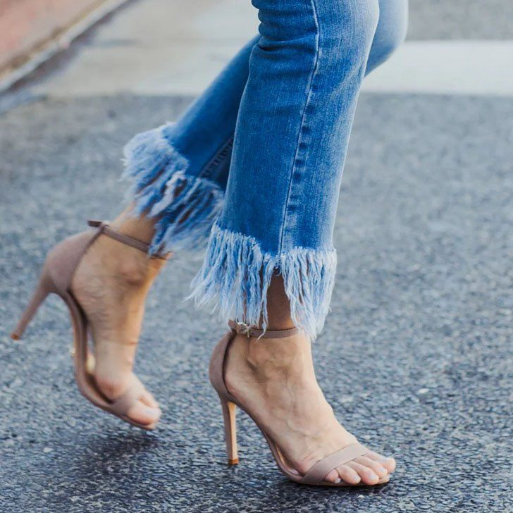 The Top 7 Must-Have Denim Styles to Own This Fall