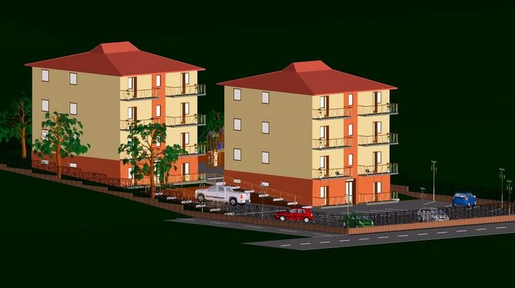 Constructii rezidentiale Iasi - Apartamente, case, terenuri in rate apartamente iasi http://www.tcall.ro