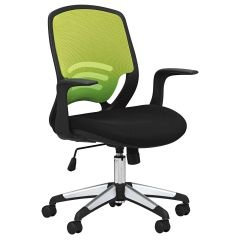 Furniture :: Home Office :: Office Chairs - | Domayne Online Store - Furniture, Bedding, Homewares and Electronics